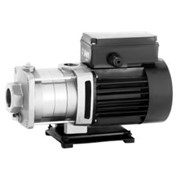 Pressure Booster Centrifugal Pump | SH Series