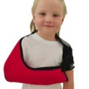 Flexisport Junior Anti Neckache Arm Sling