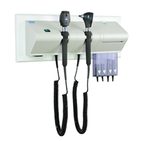 Diagnostic Set | Zumax DW1000 | ZUM4851000