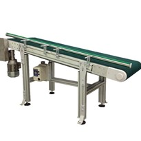 Incline Conveyors or Decline Conveyors | Australis