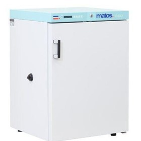 Cooled Incubator | PLUS Eco 150 S