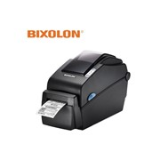 BIXOLON SLP-DX220 Thermal Label Printer