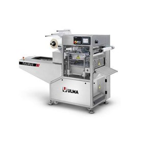 Ulma Automatic Tray Sealer | Taurus 300
