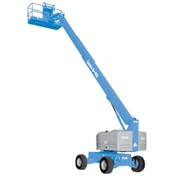 Telescopic Boom Lifts I S-45