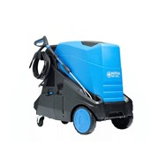 Hot Water Pressure Cleaner | MH 5M E