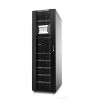 42KW – 294KW Multi Power MPW AC UPS