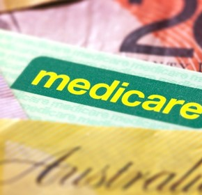 Modern Medicare IT system welcomed