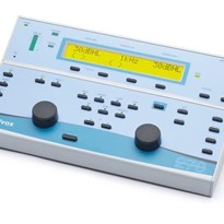 Diagnostic Audiometer | Amplivox 270