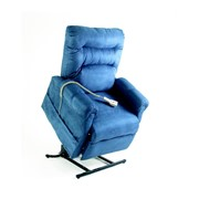 Pride® Power Lift Recliners | C5