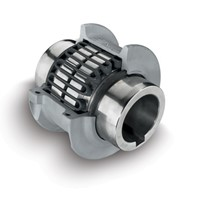 Falk | Steelflex Grid Couplings |  T10