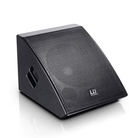 Audio Speaker | LDMON121AG2
