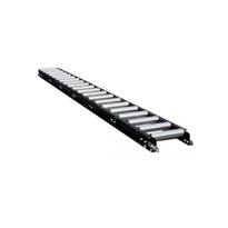 Roller Conveyors - 450mm