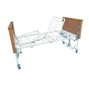 Integrity Homecare Electric Hospital Bed
