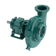Water Pump | NPE 250-70-300HP