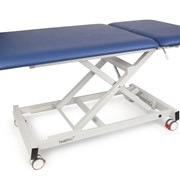 Neurological Bobath Table with Optional Bariatric Upgrade | Healthtec