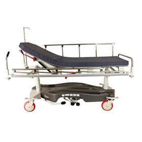 Elineo Transfer Hospital Stretchers