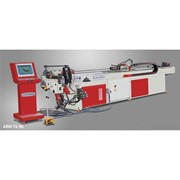 NC Tube Bending Machine | ABM 76