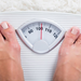 Small loss in weight could significantly reduce obesity health impact