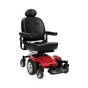 Power Chairs | Select 6