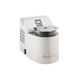 HotmixPRO ''5 Stars Thermal Mixer