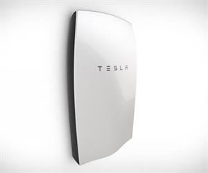 The Tesla Energy system is all-encompassing and its impact can be expected to be felt worldwide.