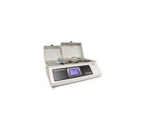 Flexibility and Surface Friction Tester | Handle-O-Meter