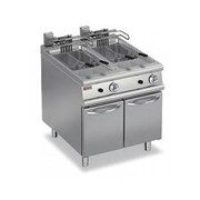 Electric Deep Fryer | 90FRIE820