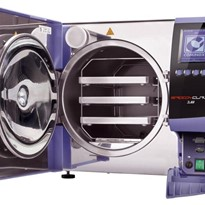Benchtop Autoclaves - Should I Be Buying B Class?