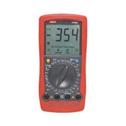 28 Range Digital Multimeter | Q1067