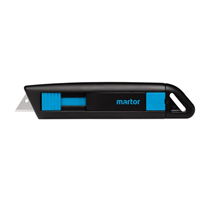 Safety Knife | MARTOR SECUNORM PROFI LIGHT