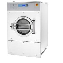 Front Loaded Washer W4280X