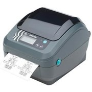 Thermal Printer | Zebra Gk420