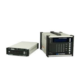 Universal Recorder -Data Loggers | EDX-200A