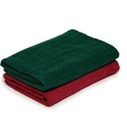 Aged Care Towels