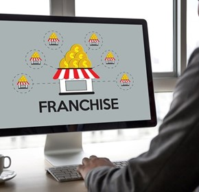 The future of franchising: not as bleak as it seems