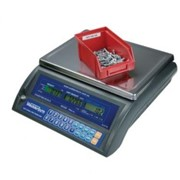 Digital Counting Scales | WS300