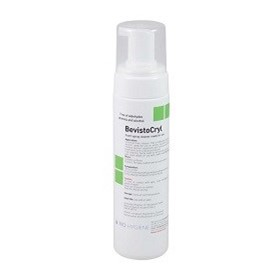 Foam Dispenser | BevistoCryl