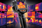New Thermal Imager Range