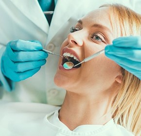 Positive news for the dental industry in 2019 budget
