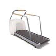 Exercise Stress Test Treadmill | GE HealthcareT-2100