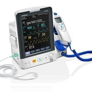 VS900 Vital Signs Monitor