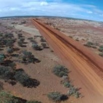 WA Local Government Soil Stabilisation Project and Environmental Management
