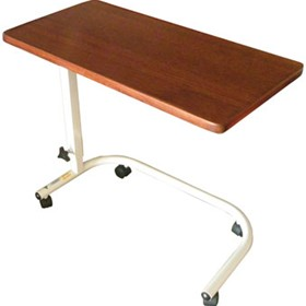 Over Bed/Chair Table | Unique Care®