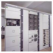 Low Voltage Systems