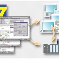 Latest version of the S7 engineering tool STEP 7 5.4 now available