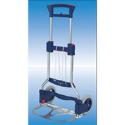 RuXXac Folding Trolleys