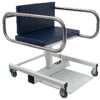Bariatric Chair Scale