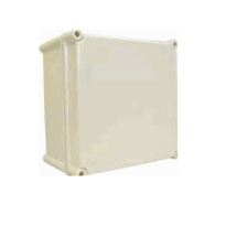 IP66 Modular Enclosures - Polynova PC