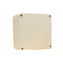 IP66 Adaptable Box - Polynova PS