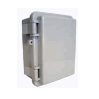 IP66 General Purpose Enclosures - Polynova PN